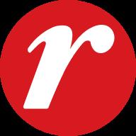 (c) Lojasrenner.com.br